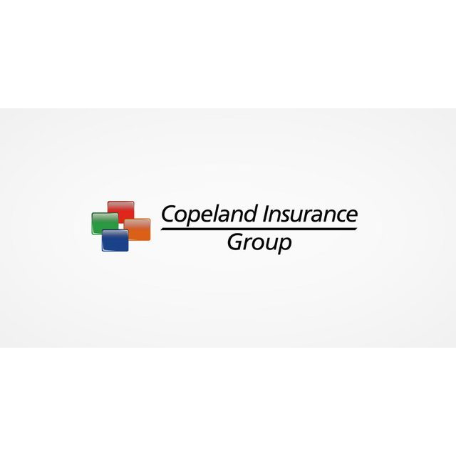 avatar for Copeland Group Insurance