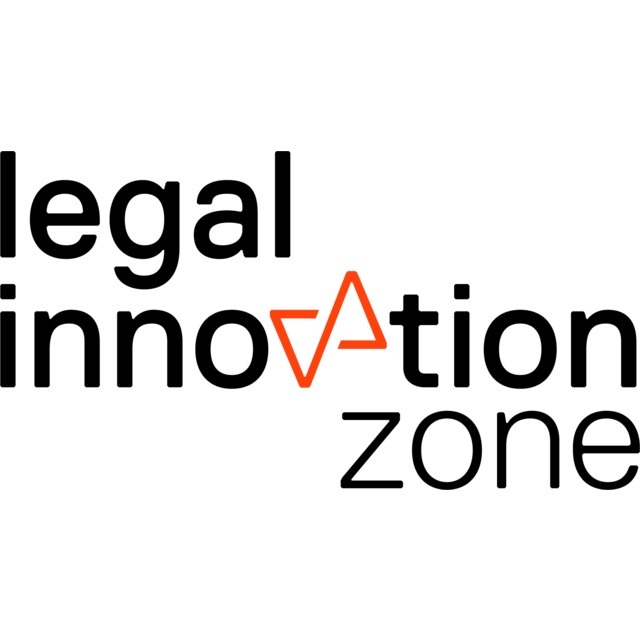 avatar for Legal Innovation Zone