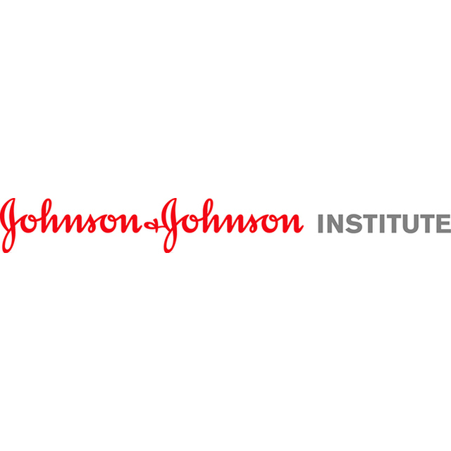 avatar for JOHNSON  & JOHNSON INSTITUTE