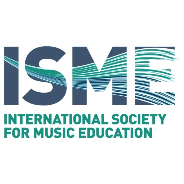 avatar for International Society for Music Education