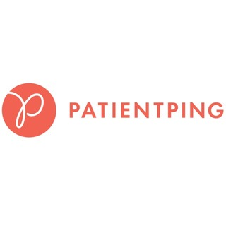 PatientPing