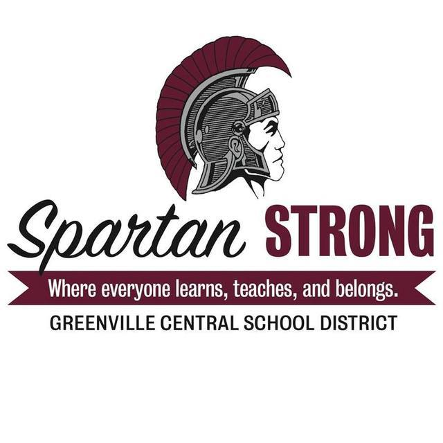avatar for Greenville Central School District