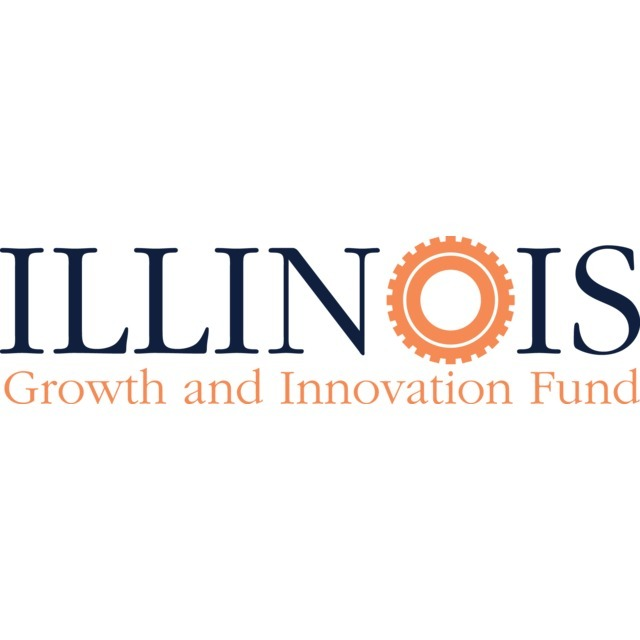avatar for Illinois Growth and Innovation Fund