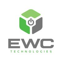 avatar for EWC Technologies