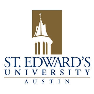 avatar for St. Edward's University
