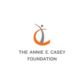 avatar for The Annie E. Casey Foundation