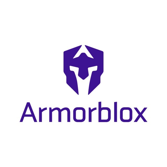 avatar for Armorblox