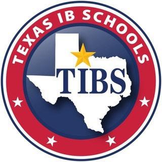 avatar for Texas IB Schools