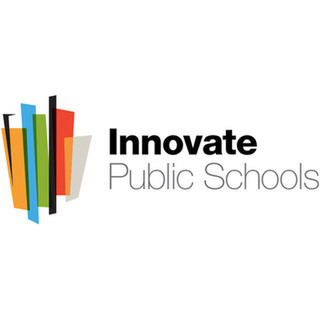 avatar for Innovate Public Schools