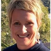 Dr Julie Ince-Demetriou