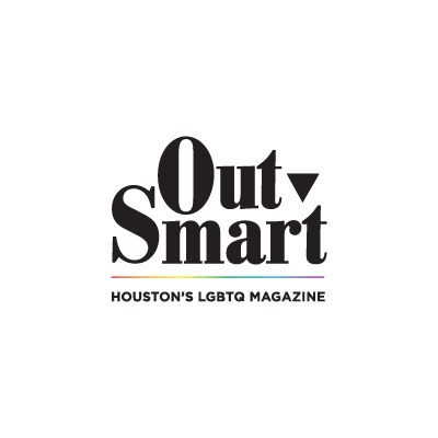 avatar for OutSmart Magazine