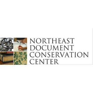 avatar for NEDCC | Northeast Document Conservation Center
