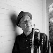 avatar for Dave Douglas