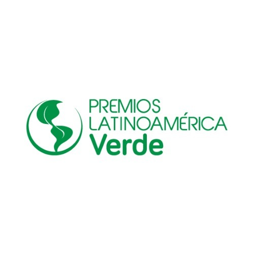 avatar for Premios Latinoamérica Verde Colombia