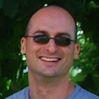 Chris Pawlowicz