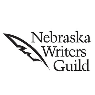 avatar for Nebraska Writers Guild