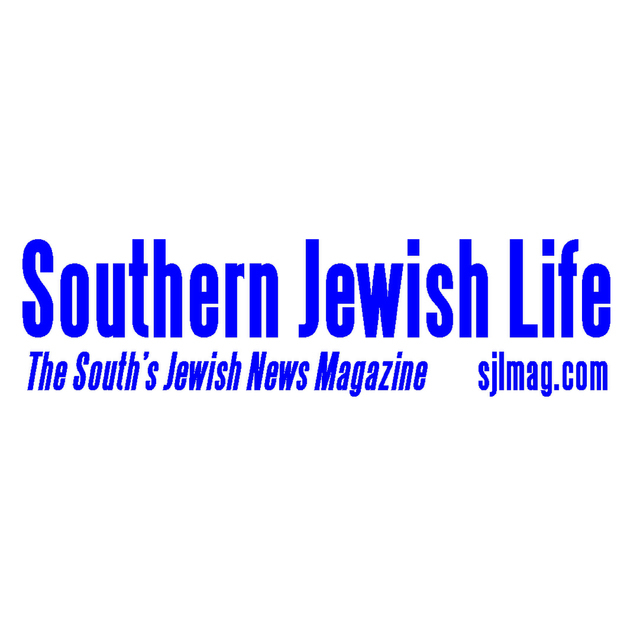 avatar for Southern Jewish Life