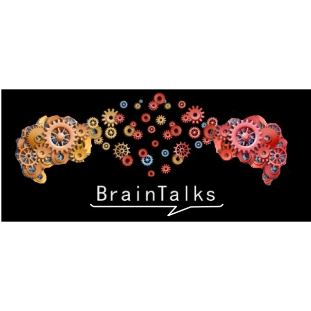 avatar for BrainTalks