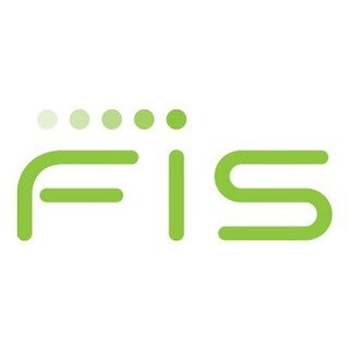 avatar for FIS