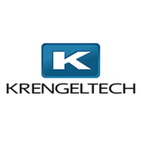 avatar for Krengeltech