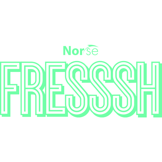 avatar for Norse Fresssh