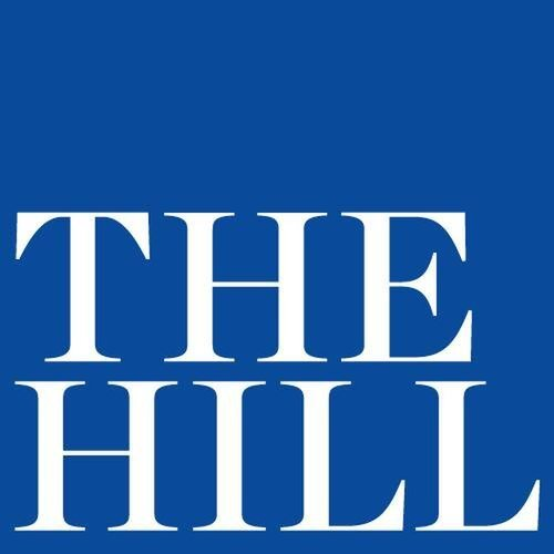 avatar for The Hill
