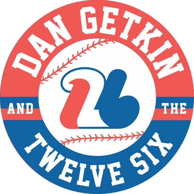 avatar for Dan Getkin and the Twelve Six