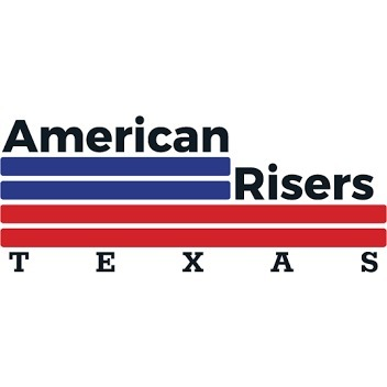 avatar for American Risers Texas