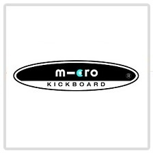 avatar for Micro Kickboard