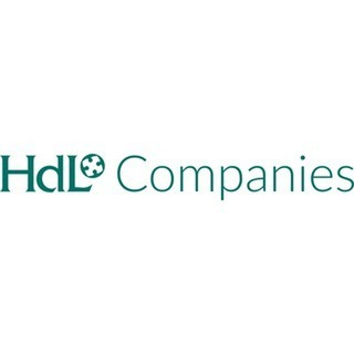 avatar for HdL Companies