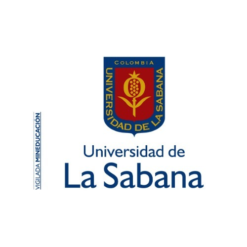 avatar for Universidad de La Sabana