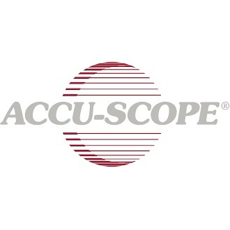 avatar for ACCU-SCOPE, Inc.