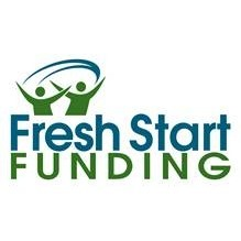 avatar for Fresh Start Funding