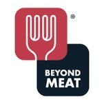 avatar for Beyond Meat
