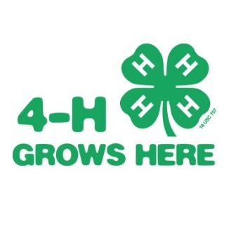 avatar for North Carolina 4-H