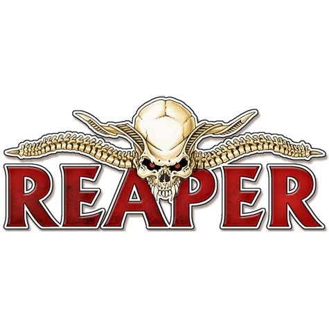 avatar for Reaper Miniatures
