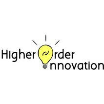avatar for Higher Order Innovation