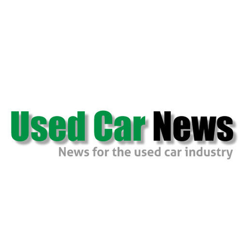avatar for Used Car News