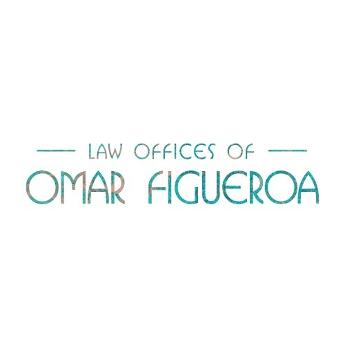 avatar for Law Offices of Omar Figueroa