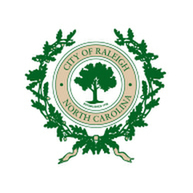 avatar for City of Raleigh