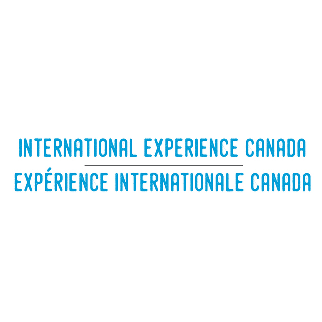 avatar for International Experience Canada / IRCC