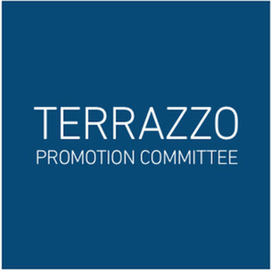 avatar for Terrazzo Promotion Committee - 63