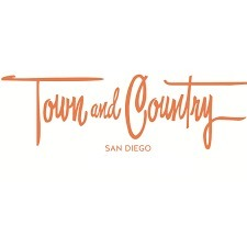avatar for Town and Country San Diego
