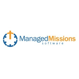 avatar for Managed Missions