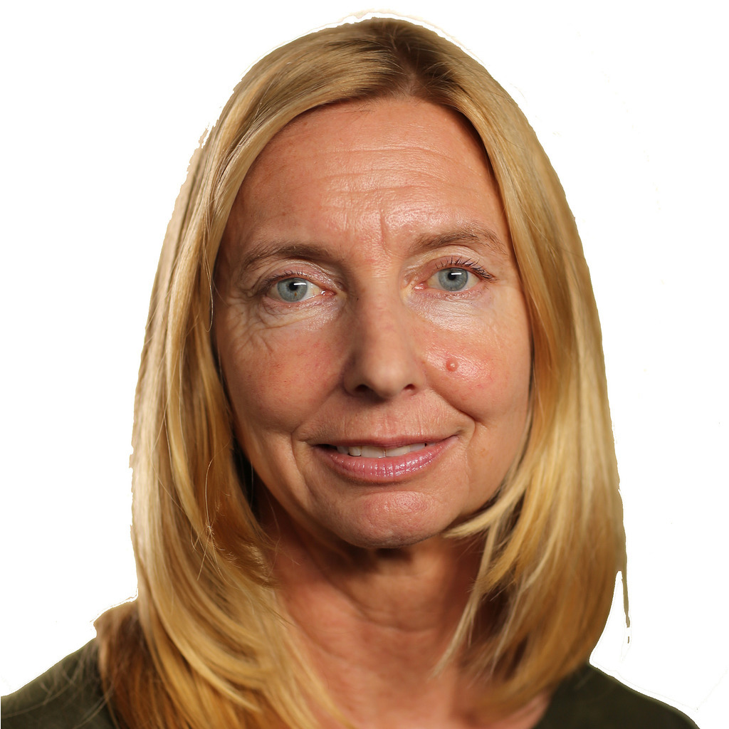avatar for Elin Sørsdahl