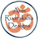 avatar for AUM RUDRAKSHA DESIGNS