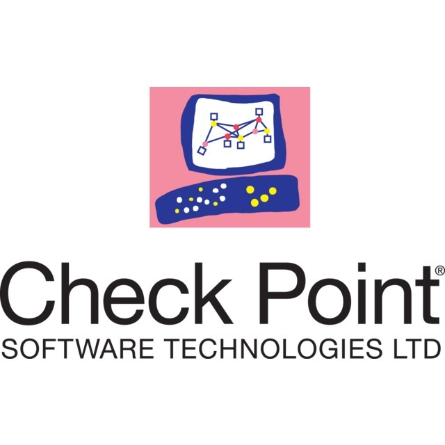 avatar for CheckPoint