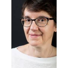 Prof Monique Laurent