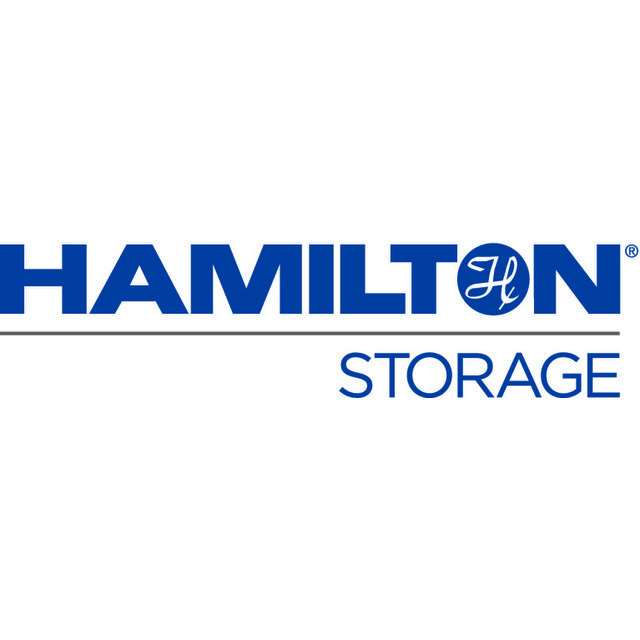 avatar for Hamilton Storage