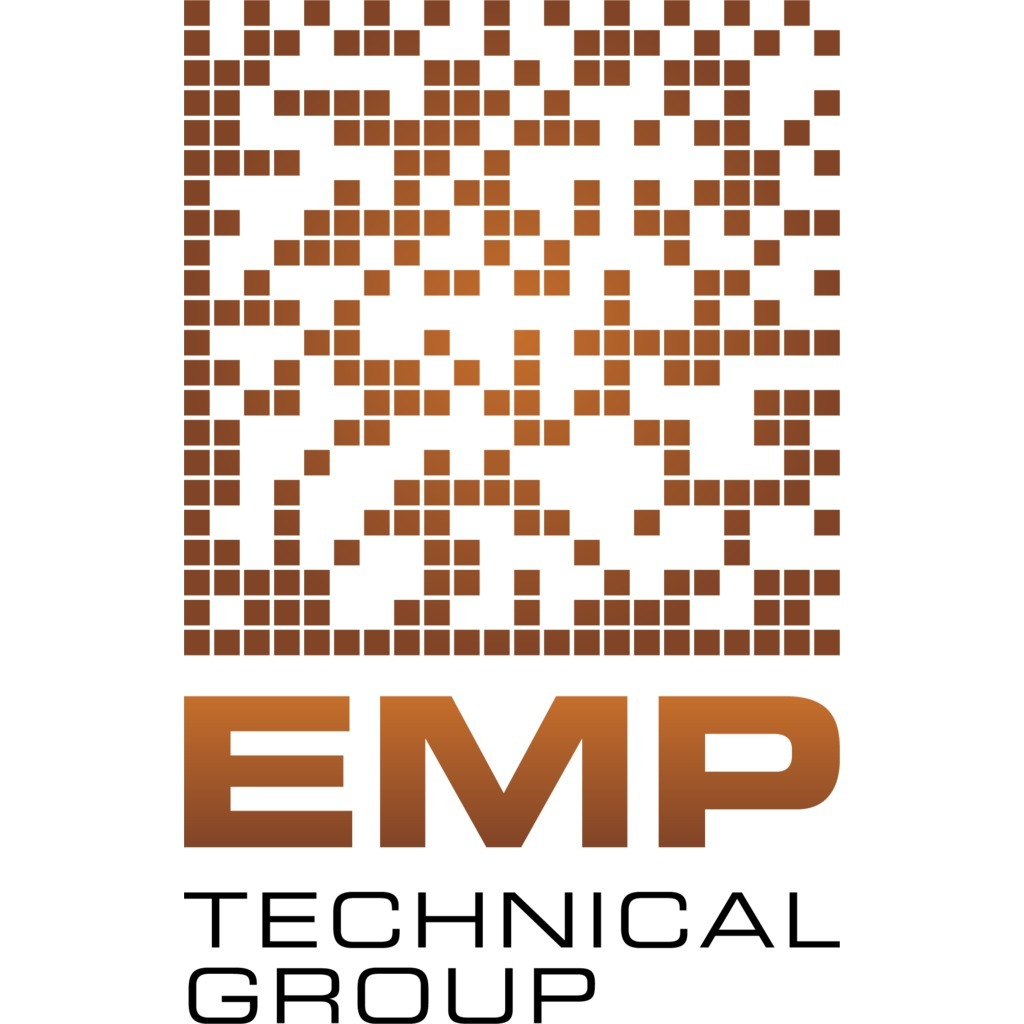 avatar for EMP Technical Group